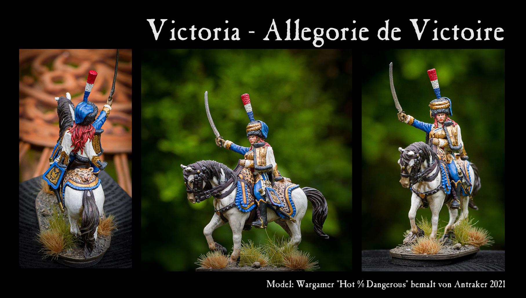 54612-victoria-malkrieg-montage-jpg