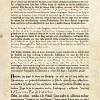 Vom Druidenfürst - Seite 4