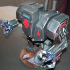 TK-Bot