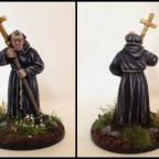 Priester 1