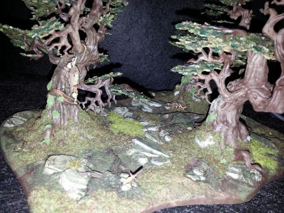 Wald4 (1)