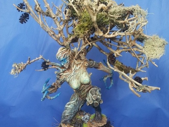 Treefather Ancient
