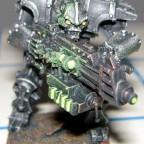 Necron-Armee