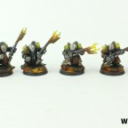 Infernal Guard Fireglaives 5