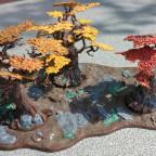 Wald von GW
