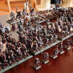 Merrhok's Kriegsherde