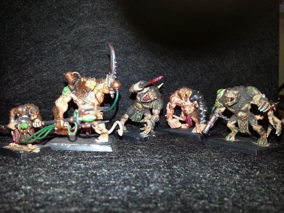 Rattenoger