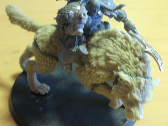 Donnerwolf