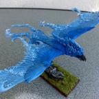Frostphönix