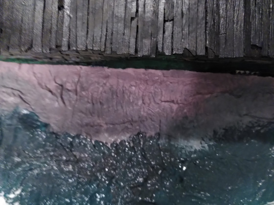 Freebooters Fate/Mordheimplatte