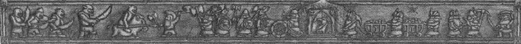1926-286376e4.jpg