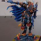 Warlord II