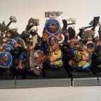 Klankrieger