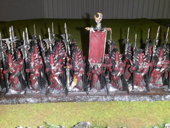 Rote Legion