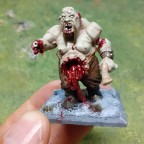 Zombie-Oger