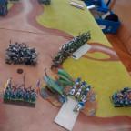 S4 Orks Zug 6