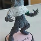 Werewolf_B_06
