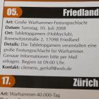 warhammertreffen2008