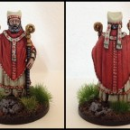 Priester 2