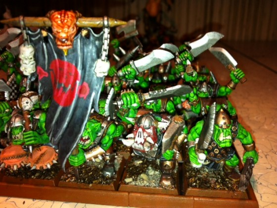 Orks3