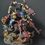 Ork Trike Seite2