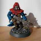 Chaoskultist1