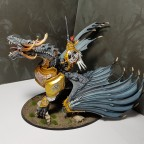 Lord-Celestant on Stardrake