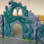 Ophidian Archway von GW