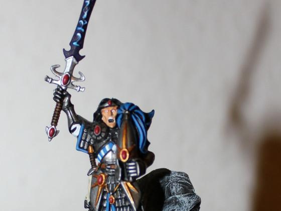 Schwertmeisterchampion