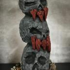 Ork Totem