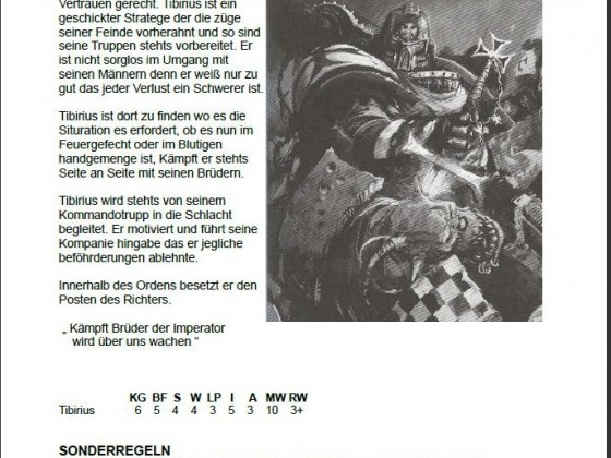 Codex Seiten