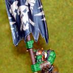 Ork banner schrägSchräg