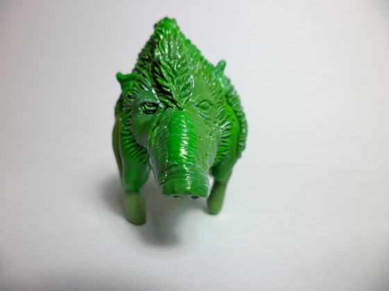 Wildschwein_WIP
