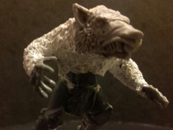 Werewolf_B_08