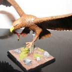 Riesenadler IV