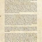 Vom Druidenfürst - Seite 3