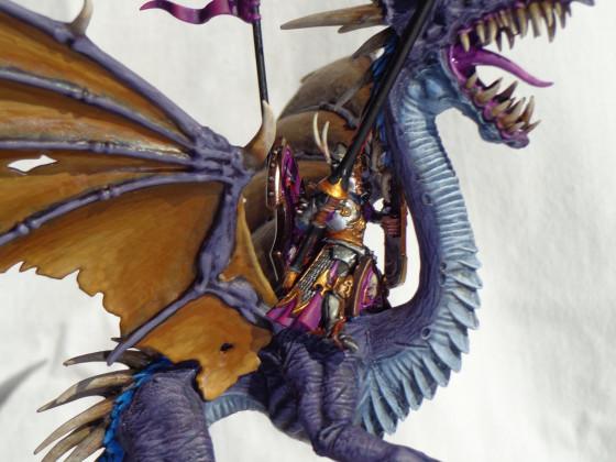 DE Drachen mit Hochgeborenen 2