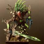 Treeman / Durthu