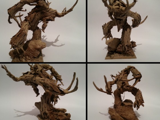 treeman2