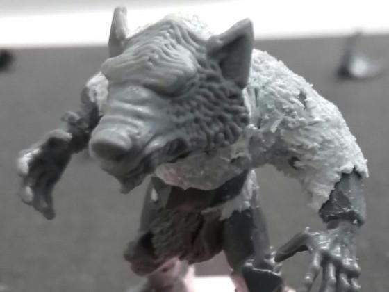 Werewolf_A_05