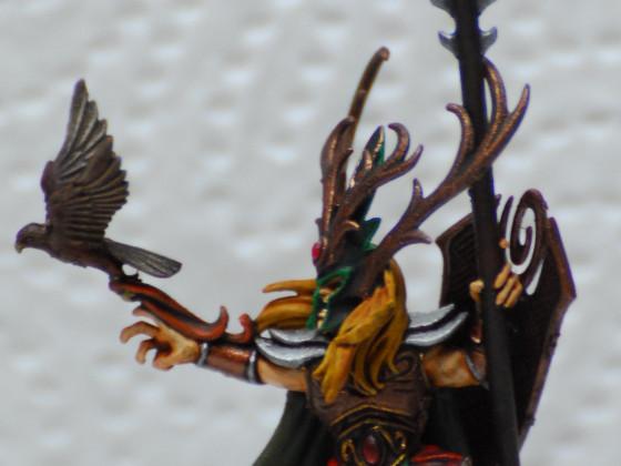 Araloth für Forengalerie