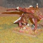 Varghulf2