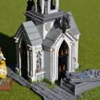 Kapelle 1