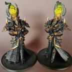 Hordes Supreme Guardian