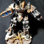 Thanatar Calix