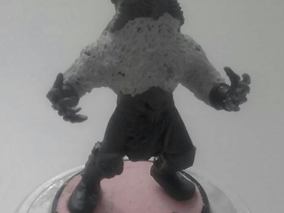 Werewolf_B-07