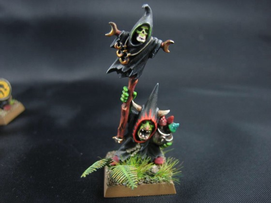 Goblinschamane