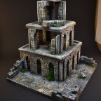 Ruine Fantasystones 3