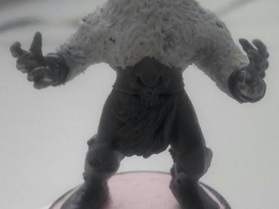 Werewolf_B-10