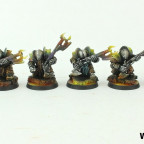 Infernal Guard Fireglaives 6
